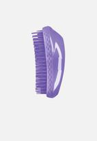 Tangle Teezer - Original - thick & curly - violet