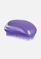 Tangle Teezer - Original Styler Thick & Curly - Violet