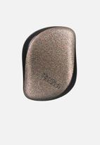 Tangle Teezer - Compact styler - glitter