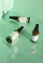 Lulu & Marula - Balancing hydra serum