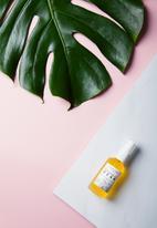 SUKI SUKI Naturals - Prickly pear rejuvenating facial oil - 50ml