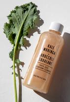 THE SKIN CO. - Youth juice antioxidant superfood cleanser