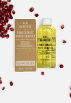 THE SKIN CO. - Body juice antioxidant superfood body oil