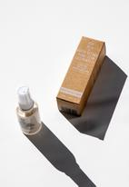 THE SKIN CO. - Superfood age-reset brightening serum