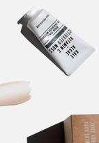 THE SKIN CO. - Urban combat green superfood moisturiser