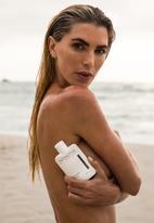 THE SKIN CO. - Antioxidant body oil - skin renewal