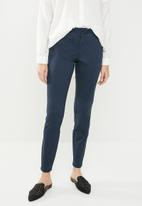 ONLY - Monaco chino pants - navy