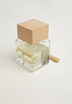 Anke Products - Cashmere lilac fragrance diffuser