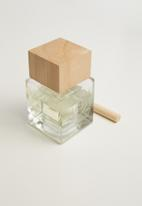 Anke Products - Southern belle fragrance diffuser