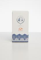 Anke Products - Sugared grapefruit fragrance diffuser