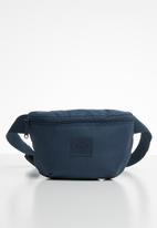 Herschel Supply Co. - Fourteen light waist bag - navy