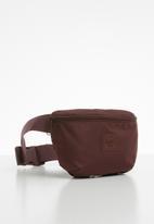 Herschel Supply Co. - Fourteen light waist bag - purple