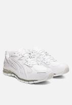 Asics Tiger - Gel-kayano 5 360 - white