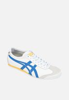 Onitsuka Tiger - Mexico 66 - multi