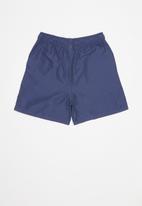 POP CANDY - Boys swimshort - dark blue
