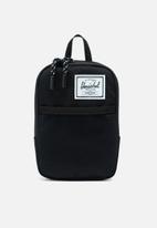 Herschel Supply Co. - Sinclair small - black