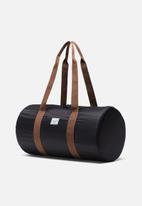 Herschel Supply Co. - Packable duffle - black