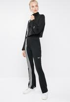adidas Originals - Tailored trackpants - black