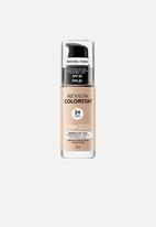 Revlon - Colorstay normal/dry makeup - sand beige