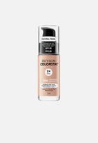 Revlon - Colorstay normal/dry makeup - medium beige