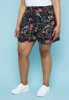 Superbalist - Soft shorts - multi