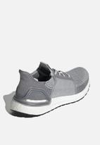 adidas Performance - UltraBOOST 19 m - grey two /grey six