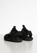 Nike - Nike sunray protect 2 (td) - black
