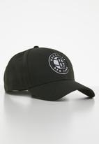 New Era - 9forty NBA the league - Brooklyn Nets - black
