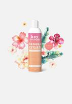 hey gorgeous - Banana Crush Conditioner