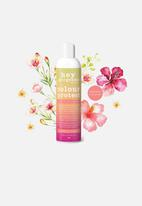 hey gorgeous - Colour protect shampoo