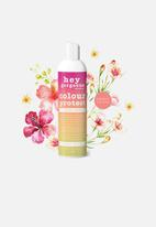 hey gorgeous - Colour protect conditioner