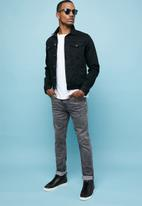 Superbalist - Skinny jeans - grey