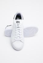 adidas Originals - Stan smith sneaker - white