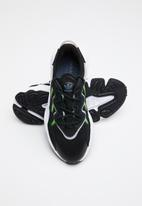 adidas Originals - Ozweego adiprene sneakers - black