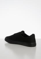 DC - Trase tx sneakers - black