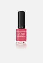 Revlon - Colorstay gel envy - lady luck