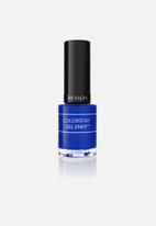 Revlon - Colorstay gel envy - wild card