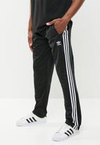 adidas Originals - Firebird track pant - black