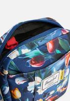 Herschel Supply Co. - Cruz flight bag - multi