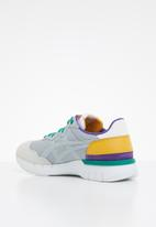 Onitsuka Tiger - Contemporized runner - multi