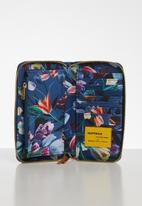 Herschel Supply Co. - Thomas rfid wallet - multi