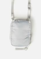Herschel Supply Co. - Hs6 crossbody bag - grey