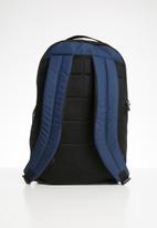 Nike - Nike backpack - 9.0 - navy
