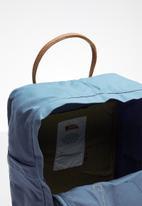 Fjallraven Kånken - Kanken no 2 bag - blue