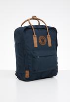 Fjallraven Kånken - Kanken no 2 bag - navy