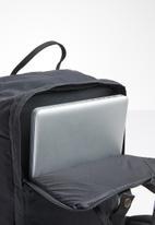 Fjallraven Kånken - Kanken 13inch bag - black