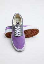 Vans - Era - (retro sport) quiet shade & fairy wren