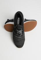 New Balance  - Mroavkb - fresh foam roav - black