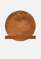 MSLONDON - Mineral powder foundation - coco 1