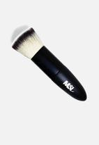 MSLONDON - Iconic flat blending brush